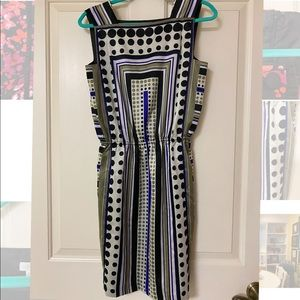 London Times size 8 dress, great condition